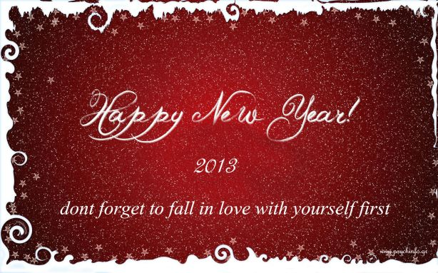 happy_new_year_red_greeting_card-wide