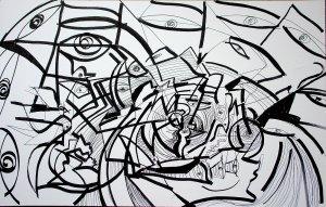 afroditis-art