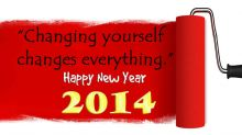 Beautiful-Happy-New-Year-2014-HD-Wallpapers-by-techblogstop-23-1024x575